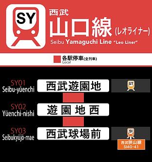 西武山口線20180822.png