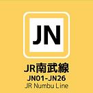 003_JR東日本選択アイコン_1_2019-04-28-20.png