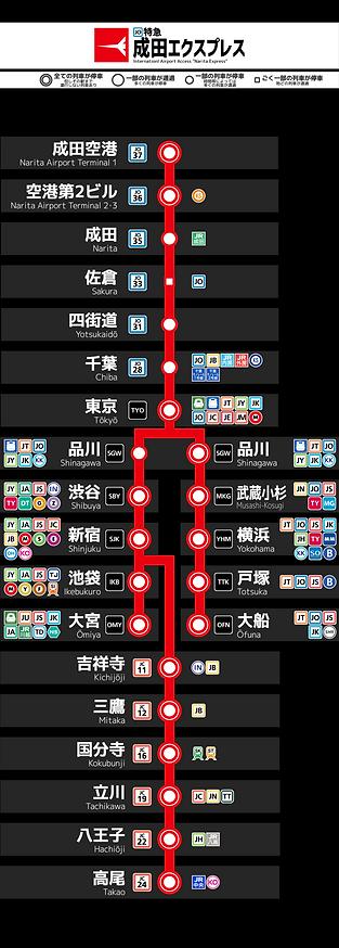 特急成田エクスプレス.png