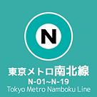 020_東京メトロ都営地下鉄_2019-04-29-7.png