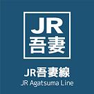 004_JR東日本選択アイコン_2_2019-04-28-12.png
