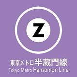 地下鉄メニュー用アイコン 720160905.png
