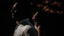 Ace and Jessa | Siargao Island Prewedding