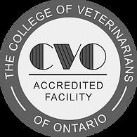 CVO-Accrediation-Emblem-Lrg-BW-2x_edited