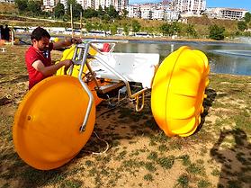 deniz bisikleti nerelerde kullanılır, göl bisikleti nerelerde kullanılır, deniz bisikleti kullanım önerileri, göl bisikleti kullanım önerileri