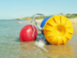 Deniz_bisikleti_fiyatları, en uygun deniz bisikletleri, kampanyalı deniz bisikletleri