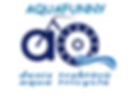 Aquafunny Deniz Bisikleti Logo