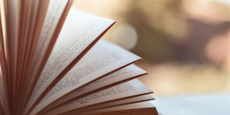 Book Club - Enchantress of Numbers by Jennifer Chiaverini