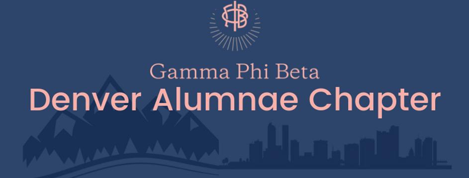 Denver Alumnae Chapter.png