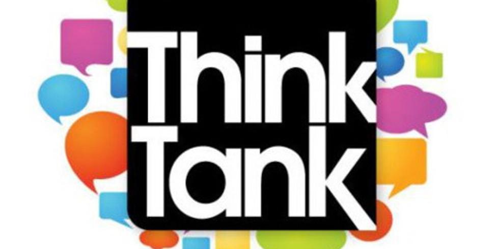 Think Tank 2021