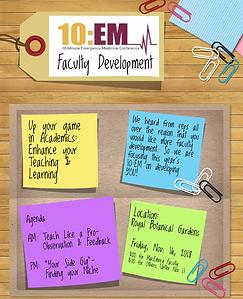 10EM Fac Dev Poster.png
