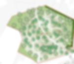 Jardin catalogne blagnac apuc.png