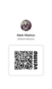 Retreat Venmo - Mark Washco.png