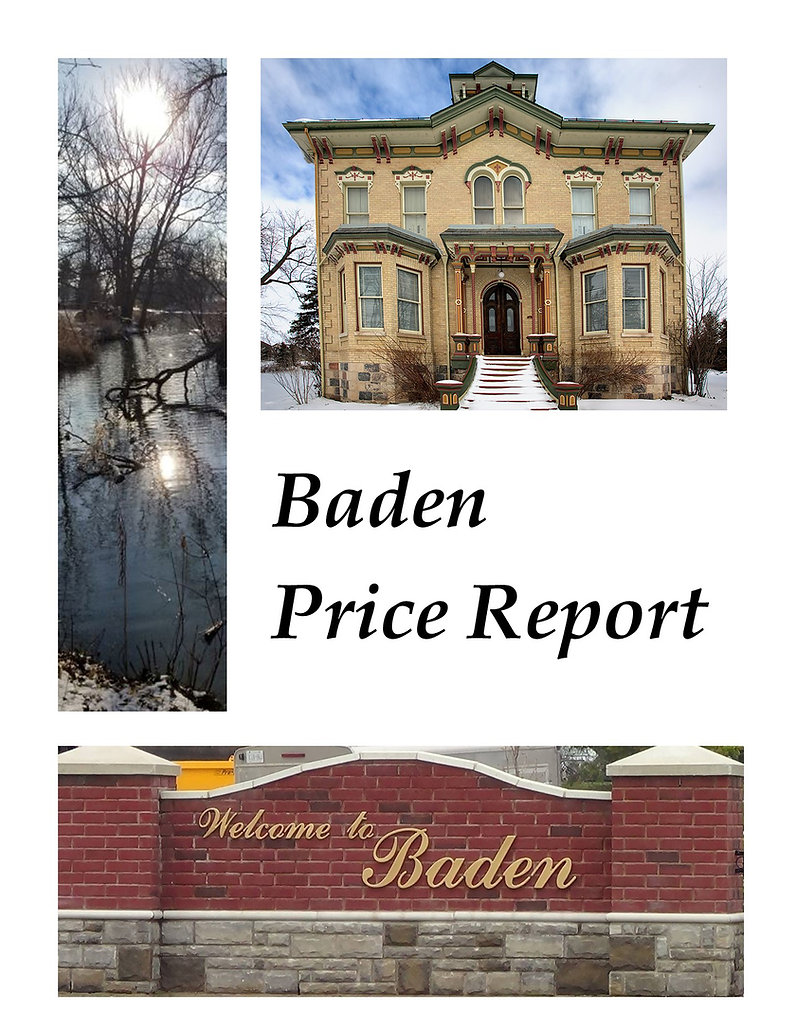Baden Cover Page .jpg