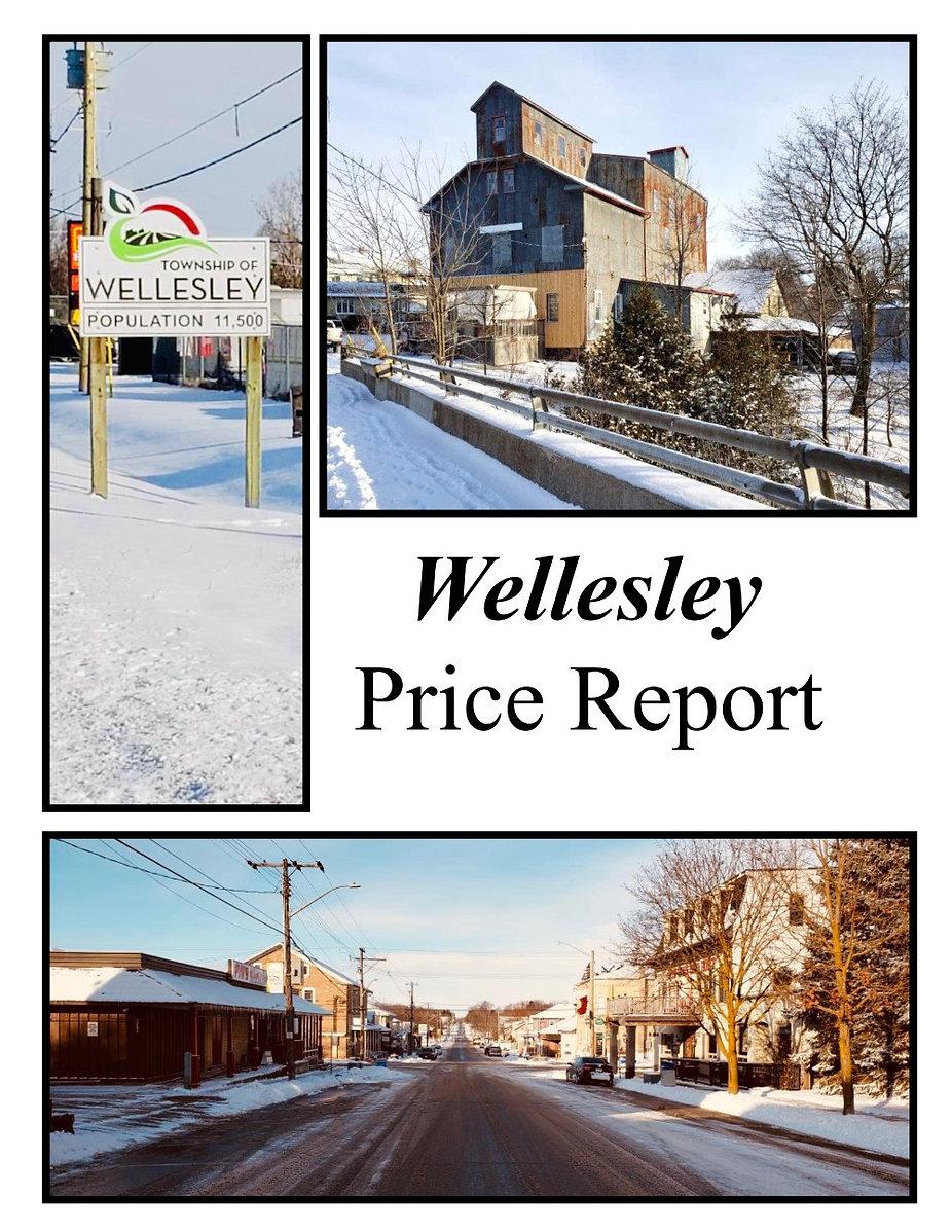 Wellesley_edited.jpg