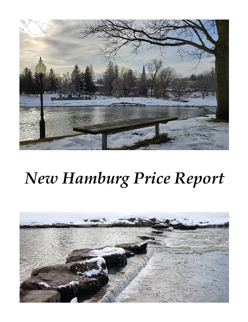 New Hambur_Winter (1).jpg