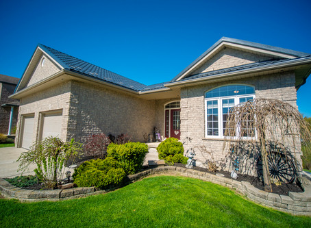 7 Firella Place - Welcome to the Beautiful Town of Wellesley!
