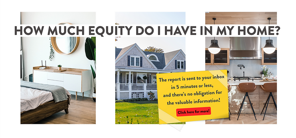 Equity Report Banner Ad.png