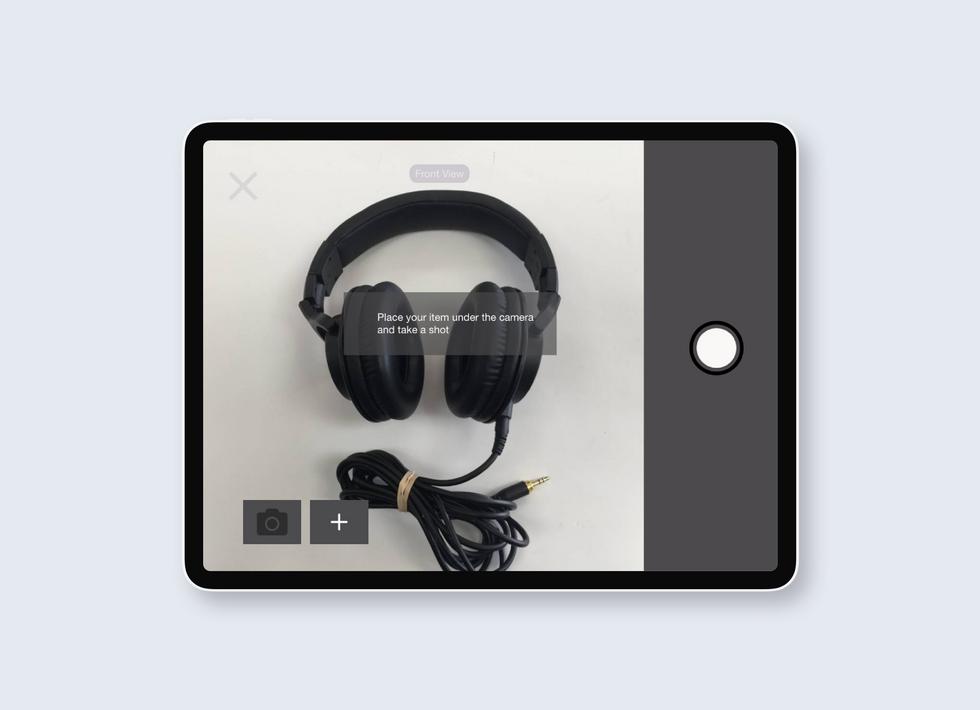 iPadPro12.9 Black – 1.png