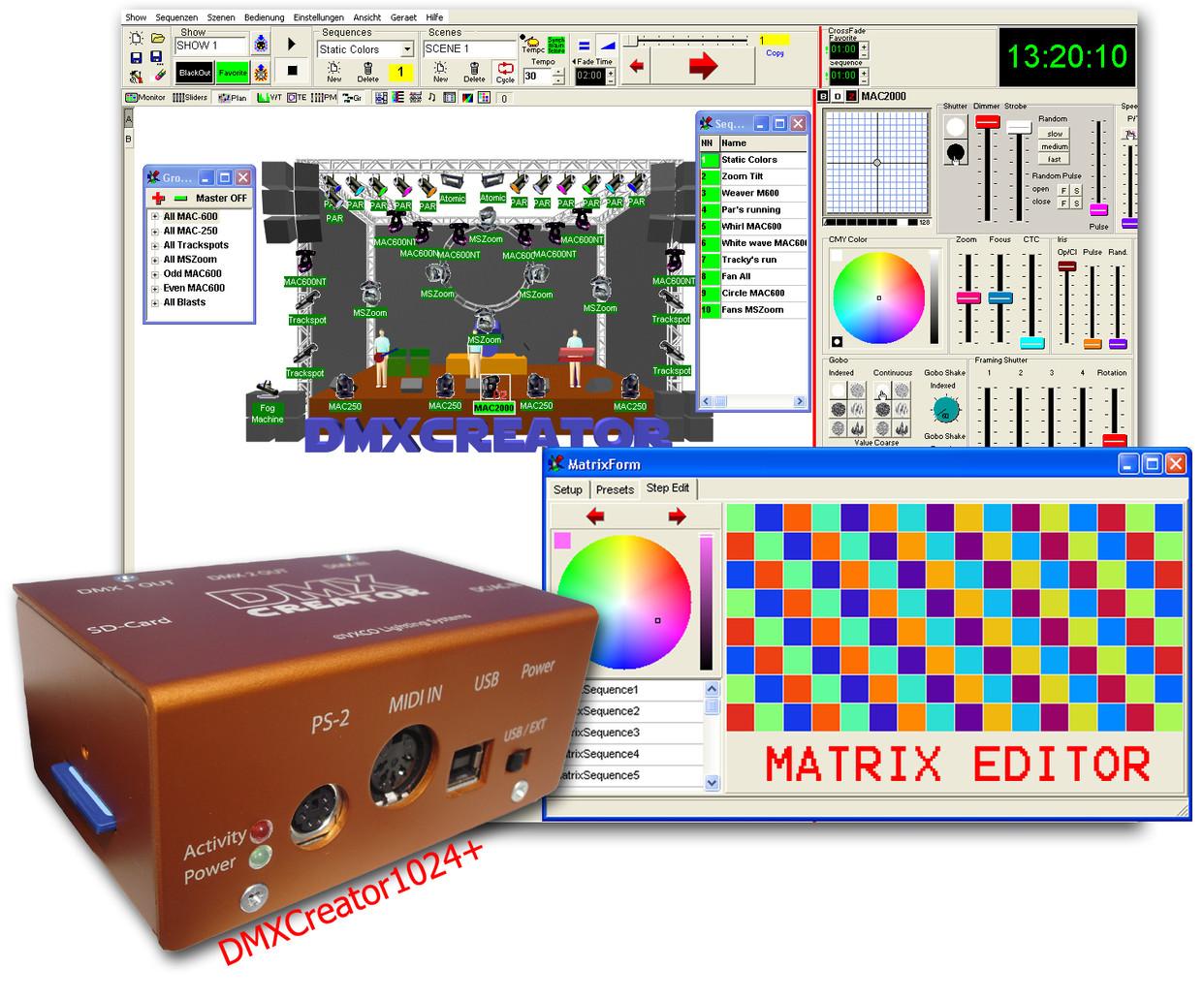 Komposition012008.jpg