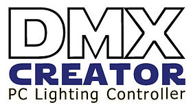 CREATOR_LOGO_LOW_RES.JPG