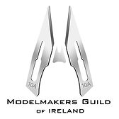 Modelmakers Guild of Ireland