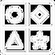 noun_block_2568731_edited.png