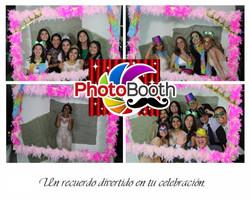 banner PHOTOBOOTH2.jpg