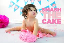 00SMASH THE CAKE