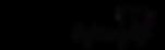 SET19 NEW LOGO EVENTUM FLORAL-PNG BLACK.