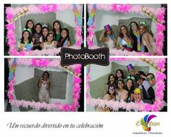 PHOTOBOOTH Service