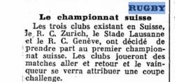 Feuille d'Avis de Neuchâtel 3 Octobre 1935