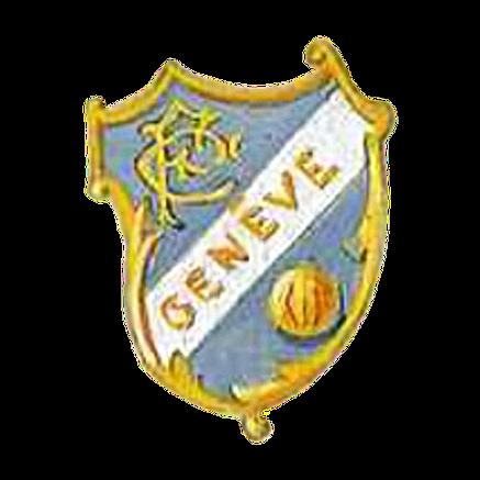 Genève FC