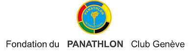 logo%20fondation%20panathlon%20Club%20Ge