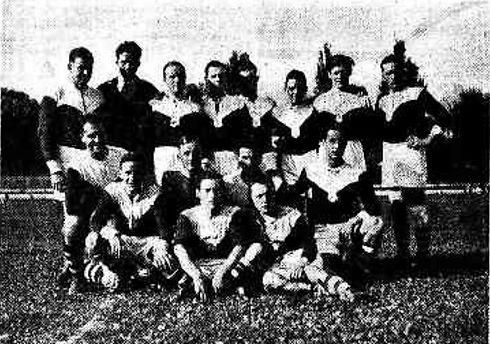 1933 - Stade Lausanne.jpeg