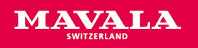 Logo Mavala fond rouge.jpg