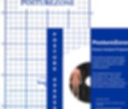 Postural_assessment_software_door_grid_4