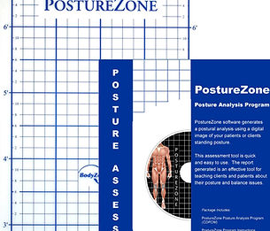 Postural_assessment_software_door_grid_4