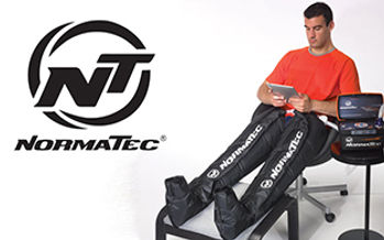 normatec_product.jpg