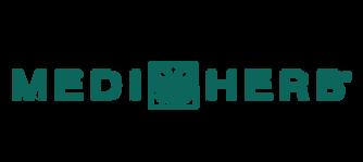 mediherb-logo-300x134.png