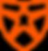 Logo 7.5 Crest 1.png
