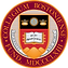 1200px-Boston_College_seal.svg.png