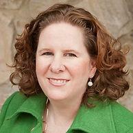 Patricia green jacket photo.jpg