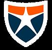 Logo 7.5 Crest WHITE Outline.png
