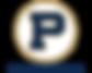 PrincipiaCollegeP+Wordmark_Standard.png
