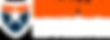 Logo 7.5 With Words WHITE OUTLINE & ORAN