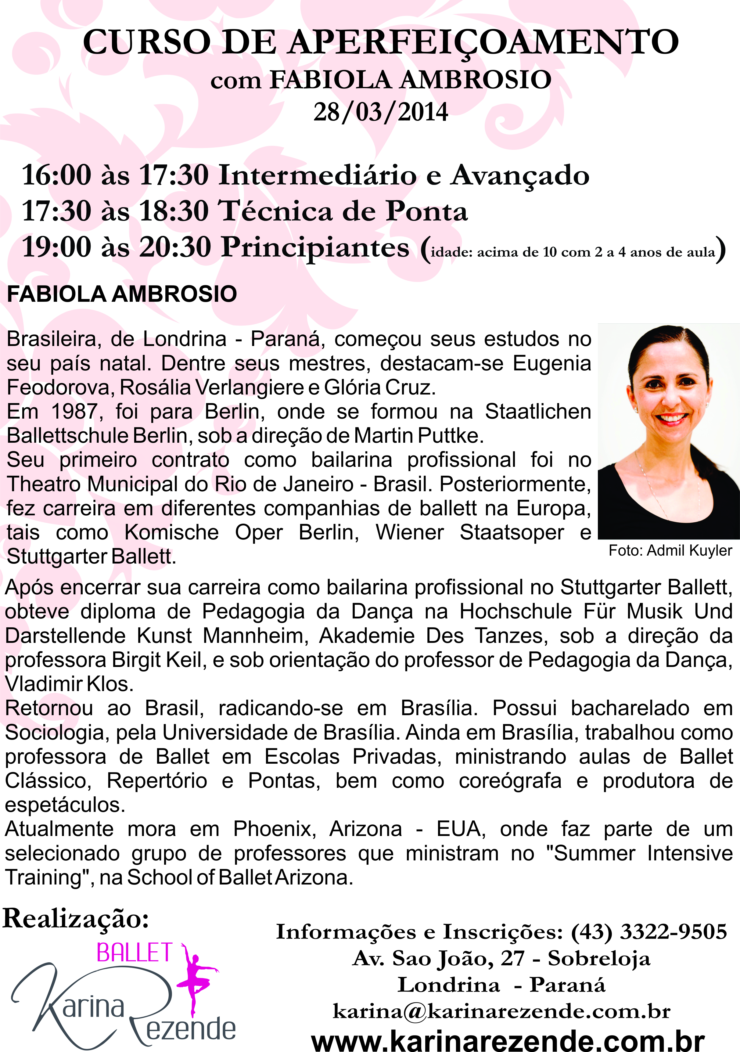 fabiola 2014 revisada (2).jpg