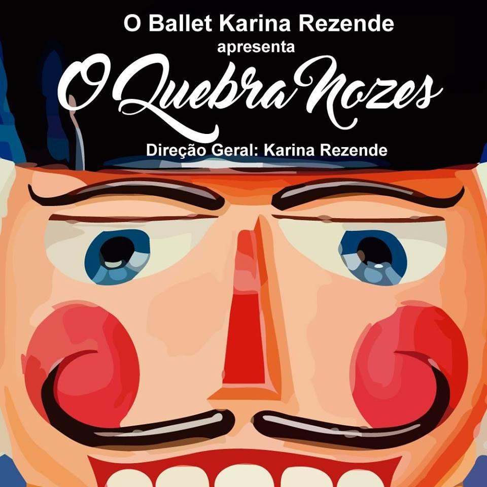 quebra_nozes2