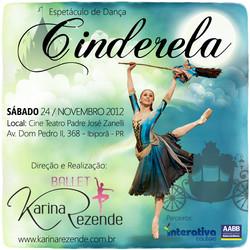 postagem-Cinderela-Karina-Rezende.jpg