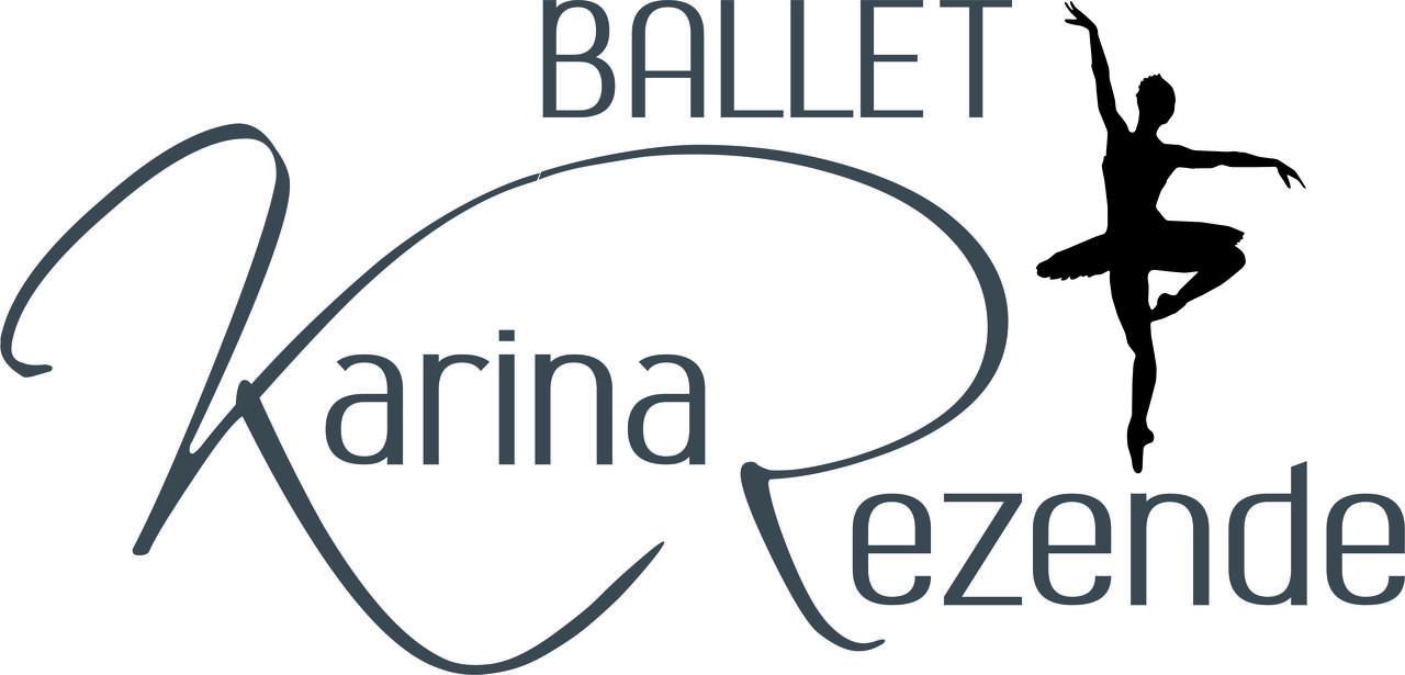 Ballet Karina Rezende